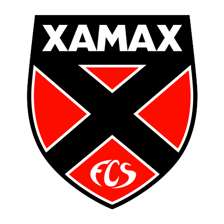 Famille XAMAX